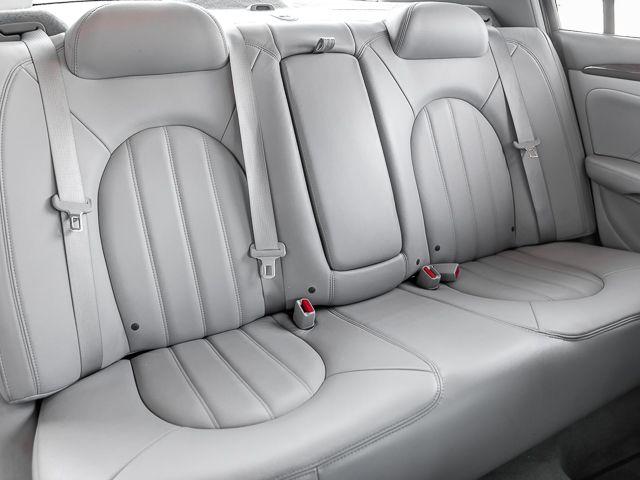 2007 Buick Lucerne V6 CXL Burbank, CA 15