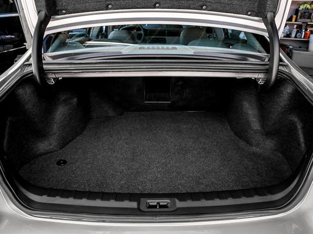 2007 Buick Lucerne V6 CXL Burbank, CA 16