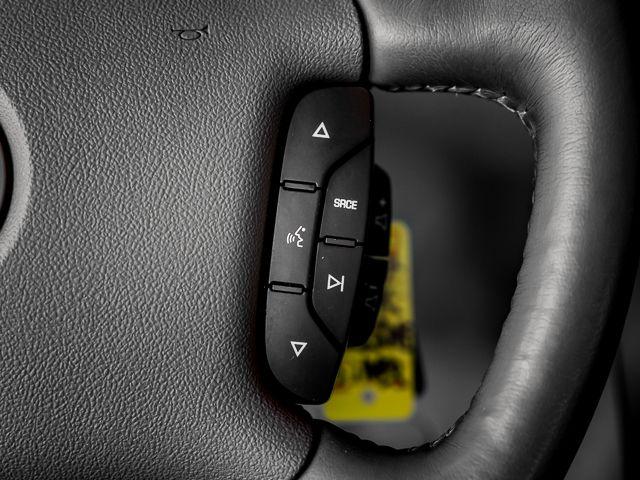 2007 Buick Lucerne V6 CXL Burbank, CA 23