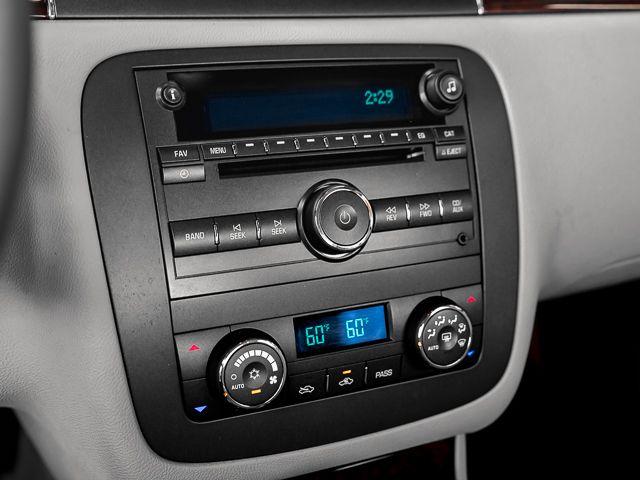 2007 Buick Lucerne V6 CXL Burbank, CA 25