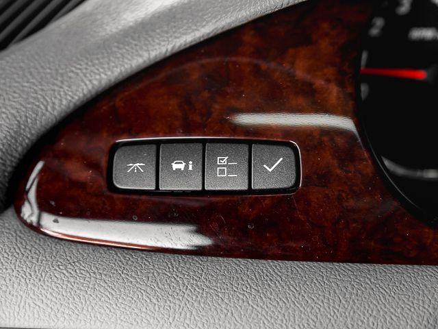 2007 Buick Lucerne V6 CXL Burbank, CA 26