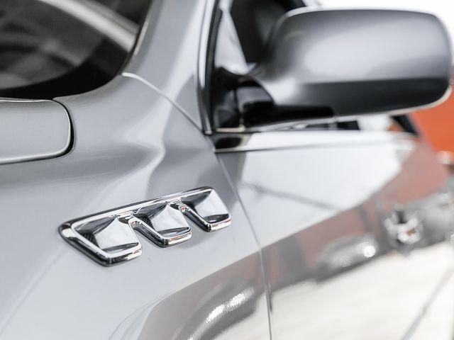 2007 Buick Lucerne V6 CXL Burbank, CA 27