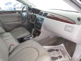 2007 Buick Lucerne V6 CXL Gardena, California 8