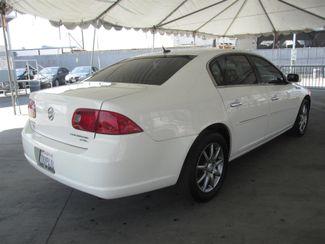2007 Buick Lucerne V6 CXL Gardena, California 2