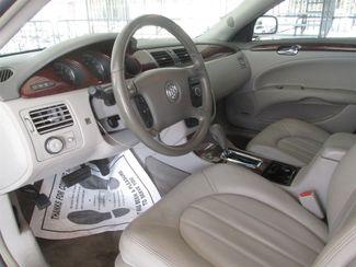 2007 Buick Lucerne V6 CXL Gardena, California 4