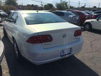 2007 Buick Lucerne V8 CXL AUTOWORLD (702) 452-8488 Las Vegas, Nevada 4