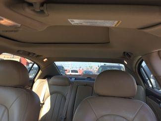 2007 Buick Lucerne V8 CXL AUTOWORLD (702) 452-8488 Las Vegas, Nevada 7