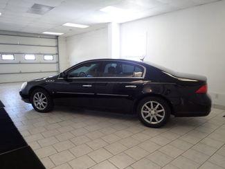 2007 Buick Lucerne V6 CXL Lincoln, Nebraska 1