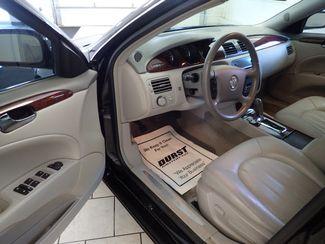 2007 Buick Lucerne V6 CXL Lincoln, Nebraska 5
