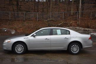 2007 Buick Lucerne CX Naugatuck, Connecticut 1