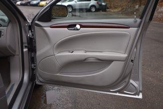 2007 Buick Lucerne CX Naugatuck, Connecticut 10