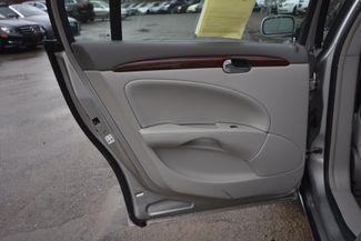 2007 Buick Lucerne CX Naugatuck, Connecticut 12