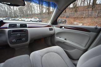 2007 Buick Lucerne CX Naugatuck, Connecticut 17