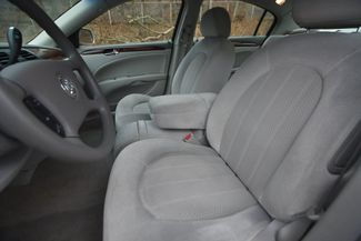 2007 Buick Lucerne CX Naugatuck, Connecticut 19