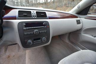 2007 Buick Lucerne CX Naugatuck, Connecticut 21