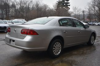 2007 Buick Lucerne CX Naugatuck, Connecticut 4