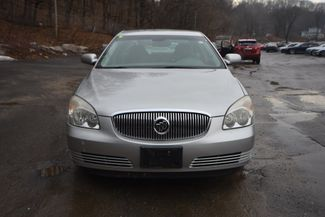 2007 Buick Lucerne CX Naugatuck, Connecticut 7