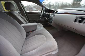2007 Buick Lucerne CX Naugatuck, Connecticut 8
