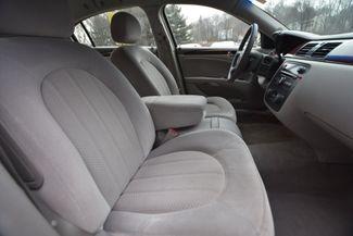 2007 Buick Lucerne CX Naugatuck, Connecticut 9
