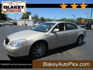 2007 Buick Lucerne @price | Bossier City, LA | Blakey Auto Plex-[ 2 ]