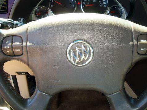 2007 Buick Rendezvous CX | Nashville, Tennessee | Auto Mart Used Cars Inc. in Nashville, Tennessee