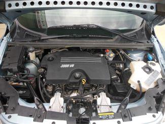 2007 Buick Terraza CXL Clinton, Iowa 5
