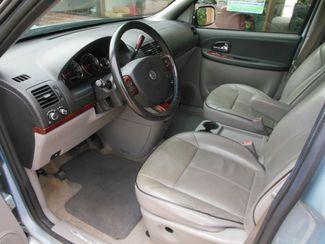 2007 Buick Terraza CXL Clinton, Iowa 6