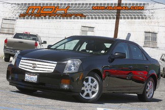 2007 Cadillac CTS - 3.6L V6 - Only 60K Miles - BOSE in Los Angeles