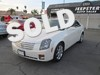 2007 Cadillac CTS Luxury Costa Mesa, California