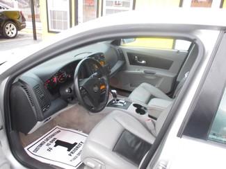2007 Cadillac CTS Saint Ann, MO 10