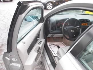 2007 Cadillac CTS Saint Ann, MO 11