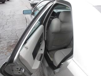 2007 Cadillac CTS Saint Ann, MO 13