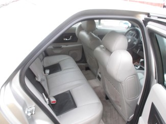 2007 Cadillac CTS Saint Ann, MO 14