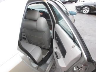 2007 Cadillac CTS Saint Ann, MO 15
