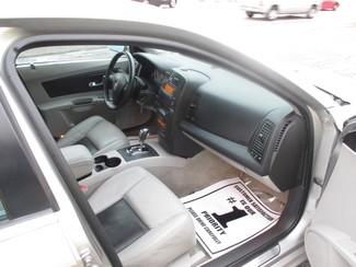 2007 Cadillac CTS Saint Ann, MO 16