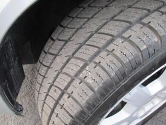 2007 Cadillac CTS Saint Ann, MO 20