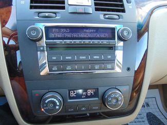2007 Cadillac DTS Performance Alexandria, Minnesota 15