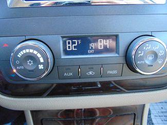 2007 Cadillac DTS Performance Alexandria, Minnesota 16