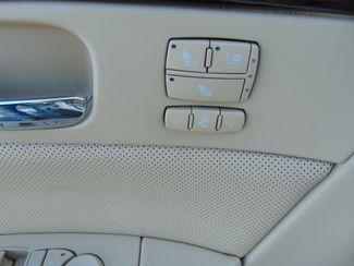 2007 Cadillac DTS Performance Alexandria, Minnesota 19