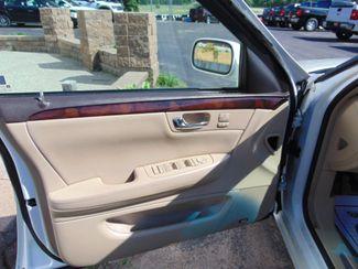 2007 Cadillac DTS Performance Alexandria, Minnesota 25