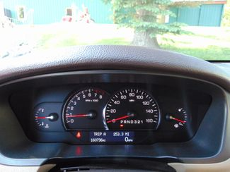 2007 Cadillac DTS Performance Alexandria, Minnesota 29