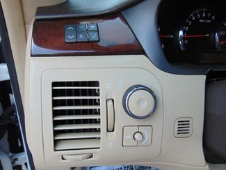 2007 Cadillac DTS Performance Alexandria, Minnesota 35