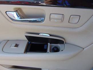 2007 Cadillac DTS Performance Alexandria, Minnesota 38