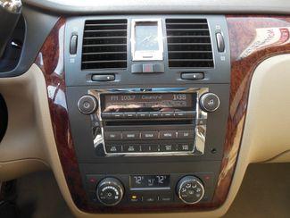 2007 Cadillac DTS Luxury I Clinton, Iowa 10