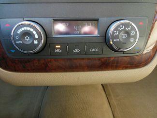 2007 Cadillac DTS Luxury I Clinton, Iowa 11
