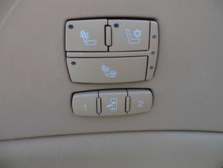 2007 Cadillac DTS Luxury I Clinton, Iowa 14