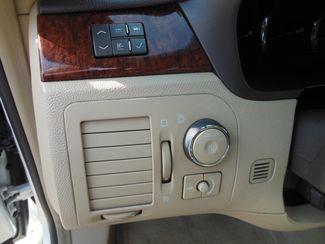 2007 Cadillac DTS Luxury I Clinton, Iowa 15