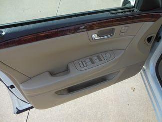 2007 Cadillac DTS Luxury I Clinton, Iowa 16