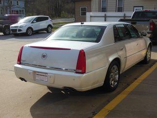 2007 Cadillac DTS Luxury I Clinton, Iowa 2