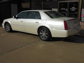 2007 Cadillac DTS Luxury I Clinton, Iowa 3
